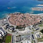 Koper, Isola, Piran, Portorož – das slowenische Kleeblatt am Mittelmeer