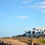 Wildes Cabo Polonio mit urigem Flair