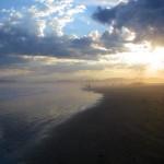Surfen, Kiten und Relaxen an den Stränden von Ibiraquera
