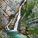 Bled und Bohinj – Wasser und Berge in perfekter natürlicher Einheit