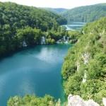 Plitvicer Seen – das Diadem in Gottes Natur!