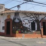 Cali: Die Salsa-Hauptstadt mit Flair im Südwesten Kolumbiens