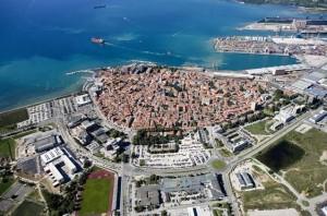 Capo d Istria