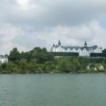 Fahrradtour durch die Holsteinische Schweiz