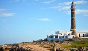 cabo polonia lighthouse