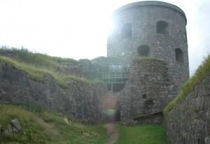 castle sjoerring