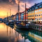10 Kopenhagen Tipps