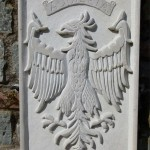 Aquileia – kleine historische Stätte im Schatten vieler altrömischer Schmuckstücke!