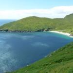 Eindrucksvolles, dramatisches und abgeschiedenes Eiland – Achill Island!