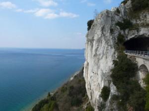 Kliff-Duino-Italien