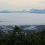 Der Mae Hong Son Loop – Eine fantastische Rundfahrt durch den Norden Thailands