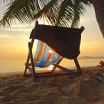 Koh Mak eine Trauminsel zum Relaxen