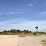 Kampot chillen wo der Pfeffer wächst